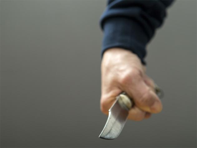 Краснодарский Раскольников оценил жизнь старушки в 100 тысяч