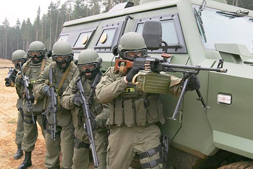 Картинки по запросу кгб белоруссии