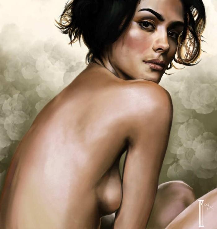 risovannie-golih-znamenitostey