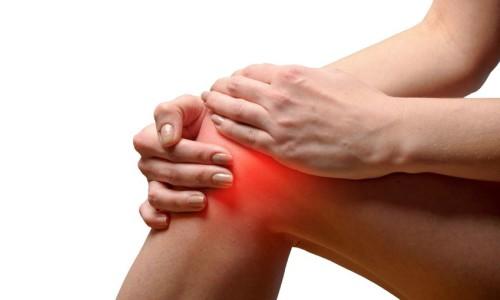 Фитотерапия ревматизма и ревматоидных артритов