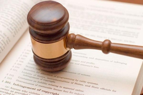 Подборка самых немыслимых законов