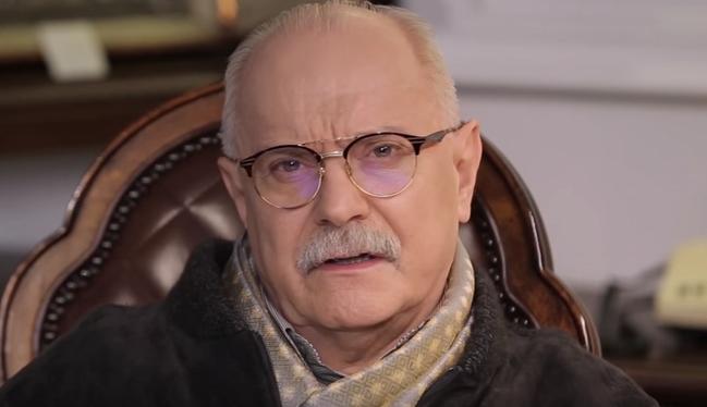 БесогонTV «Письмо товарищу Сталину»