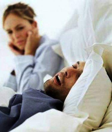"""Прощенный —  """"Я даже не помню того момента, когда мы стали спать раздельно..."""""""