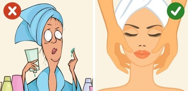 Пора выкинуть с полок все лишнее — 10 мифов, в которые нас заставляют верить производители косметики