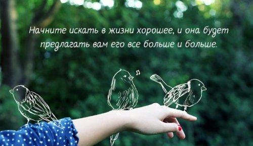 Милые картинки