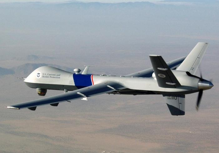 «Русским даже ракеты не нужны»: американский эксперт признал неспособность США бороться с дронами так, как Россия