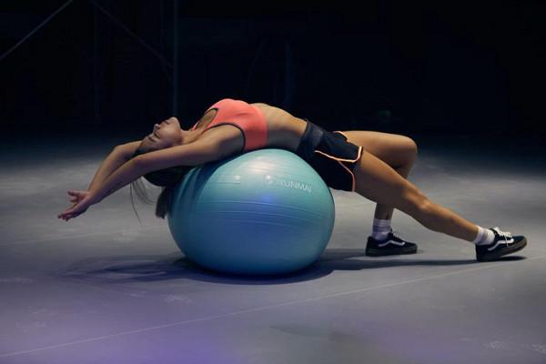 Когда занятия спортом вредны дляздоровья