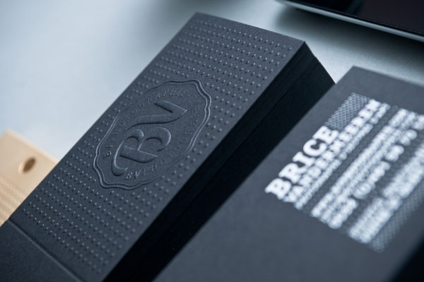 BV-Photography-Business-card-design