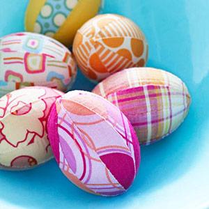 пасхальные яйца (300x300, 30Kb)