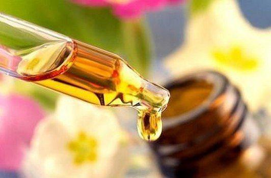 10 натуральных средств от простуды и гриппа