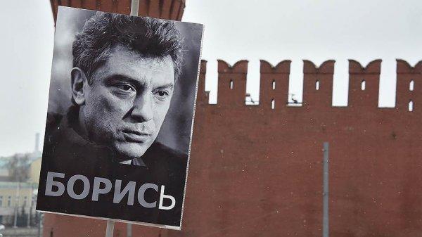 Эдуард Лимонов:Кто убивает Н…