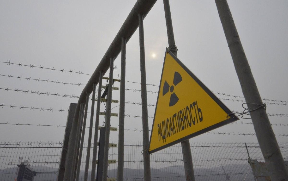 Специалисты заявили о возможной аварии на ядерном объекте РФ или Казахстана