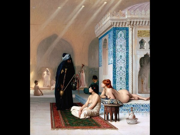 Как фантазии императора Александра III стали произведением искусства.