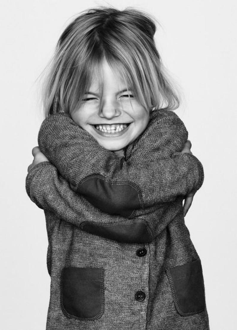 12 признаков, что ребенок станет успешным