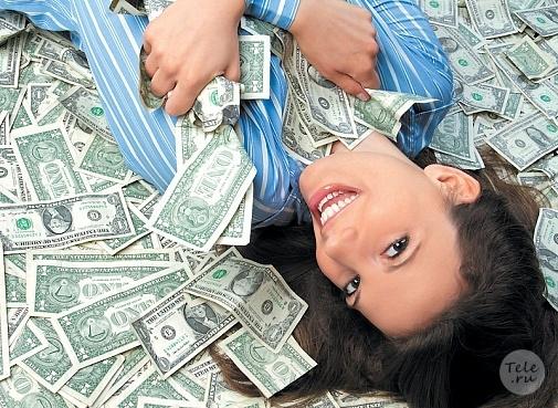 за деньги хабаровск девушку