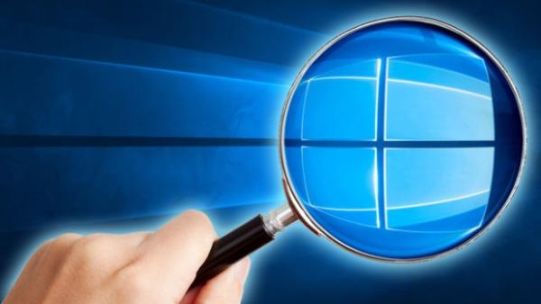 Как получить сведения о системе в Windows 10