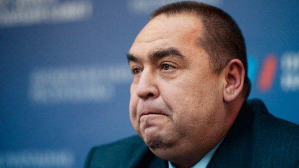 Семь наивных вопросов о происходящем сейчас в Луганске