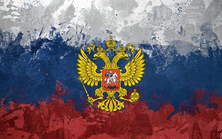 Российскую политическую нацию можно считать сформированной