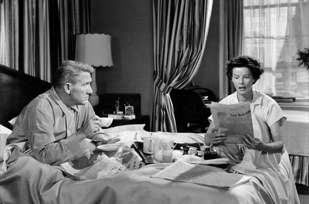 """""""Говори тихо и будь веселой"""": что советовала хорошим хозяйкам книга по домоводству 1950 года"""