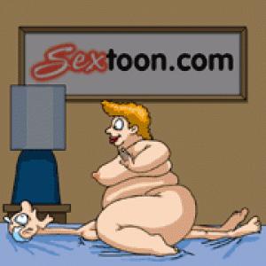 prkoli-v-sekse