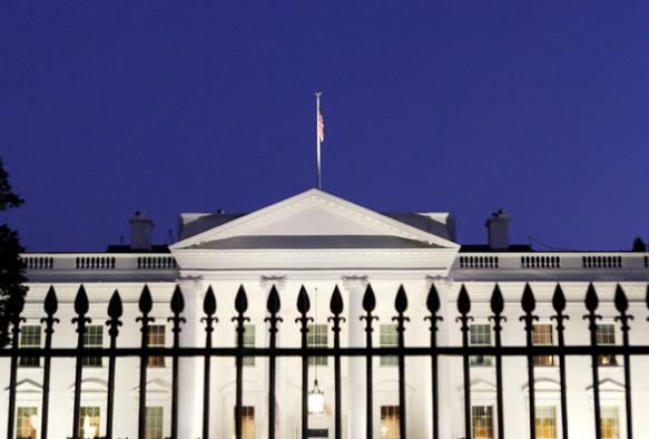 В Белом доме заявили о высылке 48 российских дипломатов и 12 сотрудников миссии России при ООН