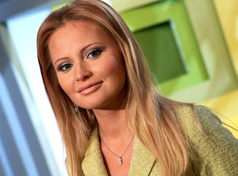 Просто глаз не оторвать: Дана Борисова произвела фурор на свадьбе