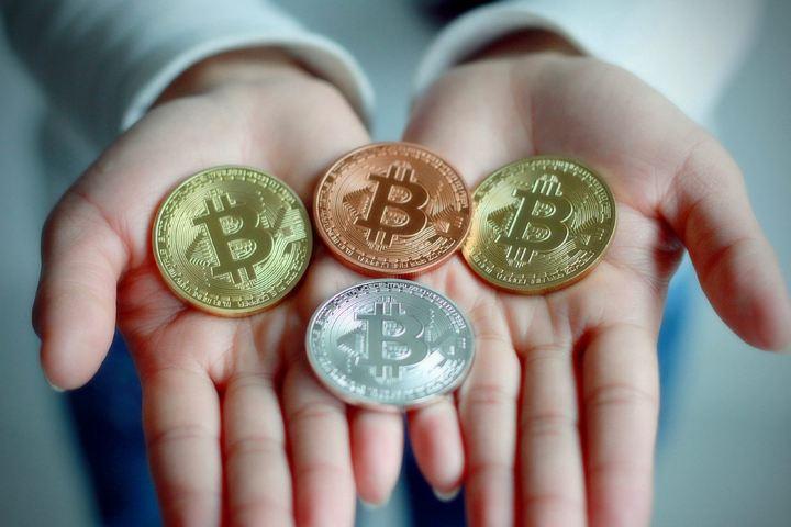 Как заработать на криптовалюте: четыре верных шага