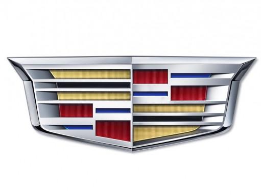 Cadillac встал на путь глобальных перемен