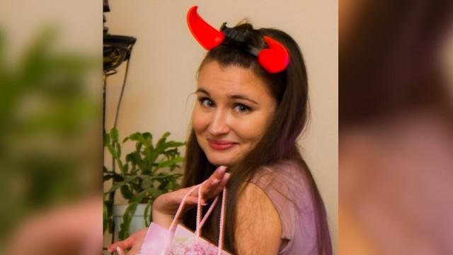 Хочу ещё!: Москвичка попросила полицию найти переспавшего с ней на вечеринке мужчину
