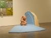 thumbs 10surrogate for the northern hairynosed wombat 8 скульпторов, создающих самые невероятные гиперреалистичные скульптуры