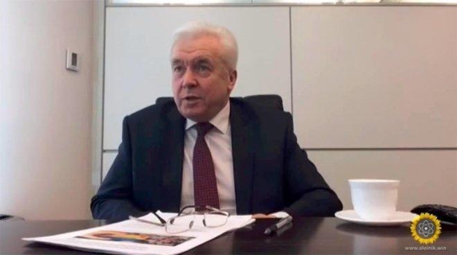 «Нищим народом легче управлять»: на Украине отреагировали на двукратное сокращение пенсий