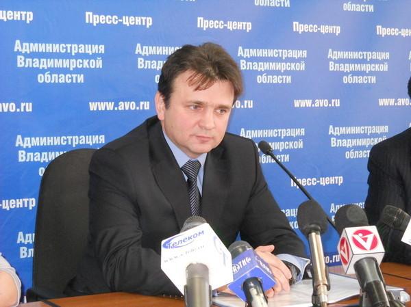 Тимур Кизяков и его команда: 100 тысяч рублей за ролик о сироте мошенник, пока все дома, тимур кизяков