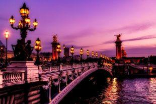 Названы даты Олимпийских и Паралимпийских игр 2024 года в Париже