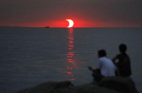 ЛУЧШИЕ ФОТОГРАФИИ 2012 ГОДА ./// Смело рекомендую,есть уникальнейшие снимки ...