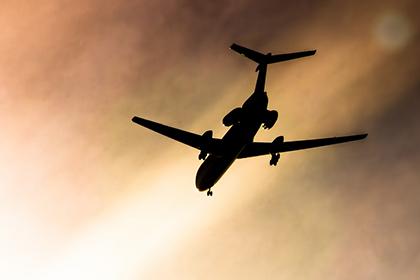 Стали известны имена летевших в Сирию журналистов НТВ и «Звезды»