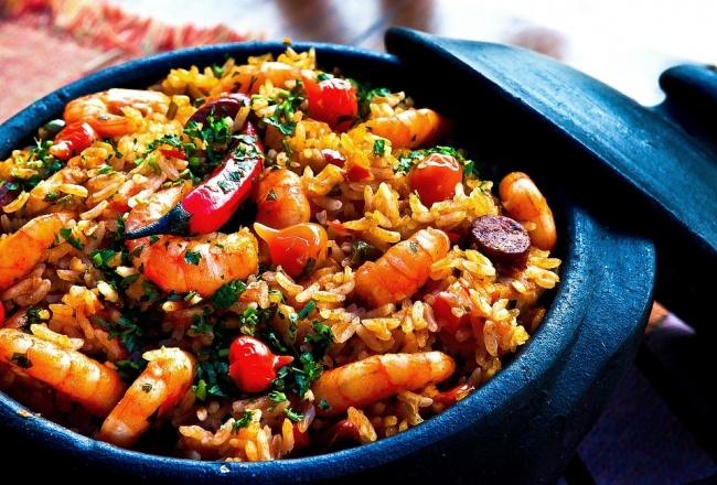 8 блюд, которые нельзя разогревать повторно