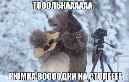 ПРИКОЛЬНЫЕ КАРТИНКИ С НАДПИСЯМИ.ЭДВАЙСЫ-38.