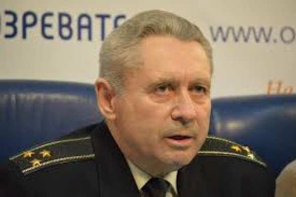 Творцы сала сколесом: Союз офицеров Украины признал сограждан носителями особой хромосомы, аУкраину— колыбелью белой расы