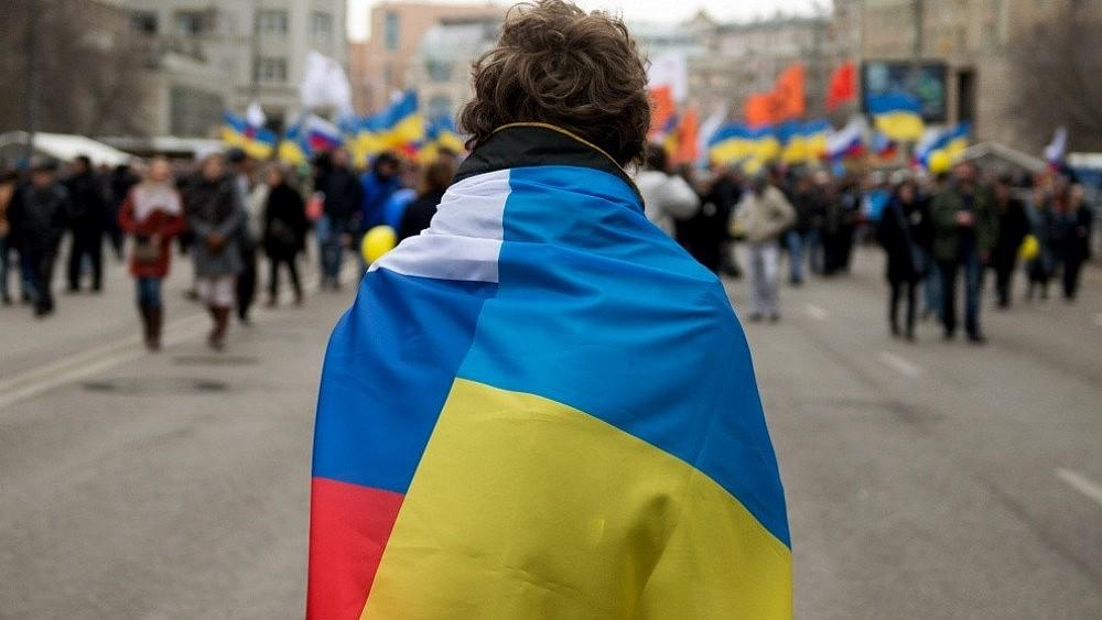 У националистов нет шансов: Ющенко признал, что большая часть украинцев выбирает Москву