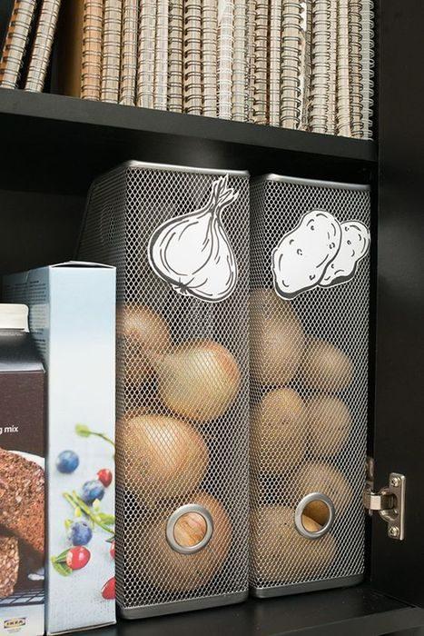 Умные органайзеры для вашего дома