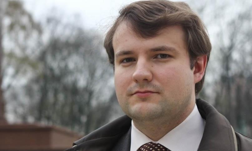 Петр Олещук: ЕС может лишить Украину безвиза уже в ближайшее время