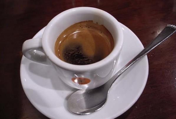 Кофе повышает результативность тренировок интересно, история, кофе, напитки, познавательно, полезные растения, удивительное рядом, факты