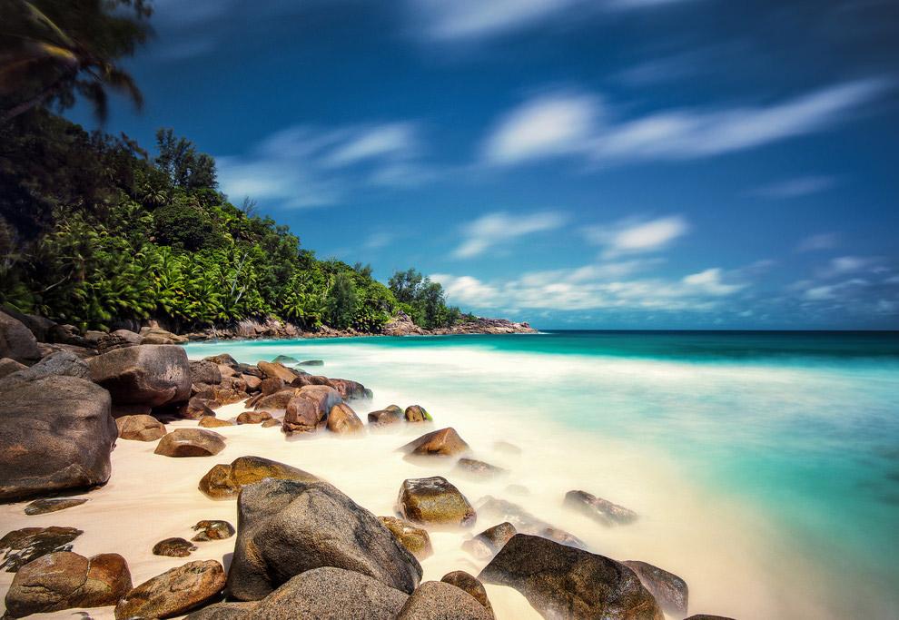 Маэ, Сейшельские острова