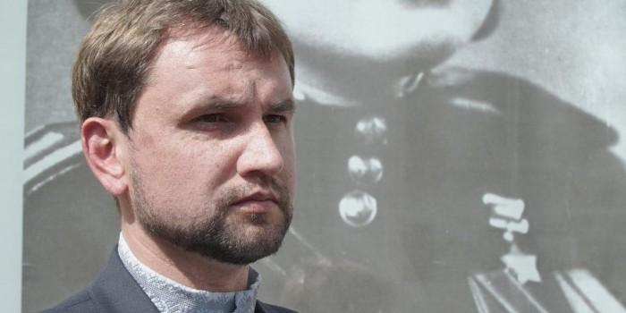 На Украине призвали разрывать родственные связи с россиянами