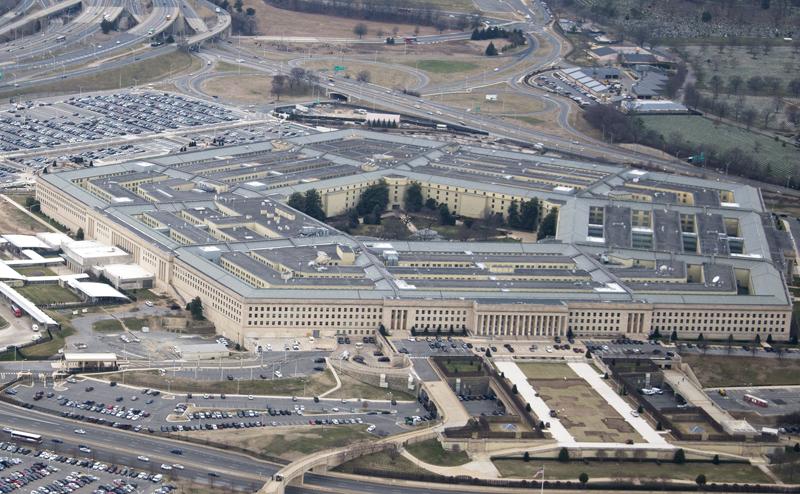 Глобальный удар: США уничтожат Россию за 60 минут