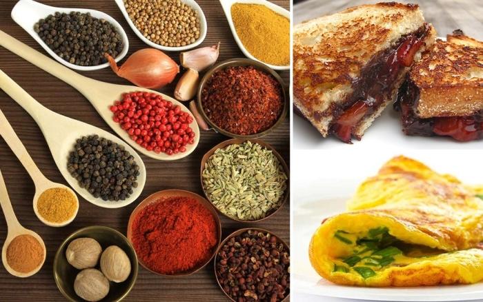 12 простых кулинарных лайфха…