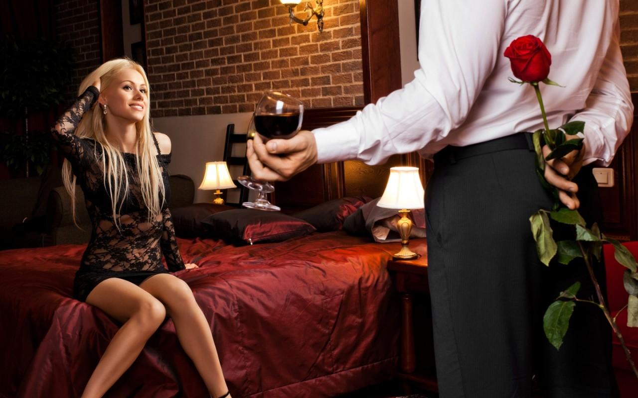 фото как красиво одеться интимно для мужа