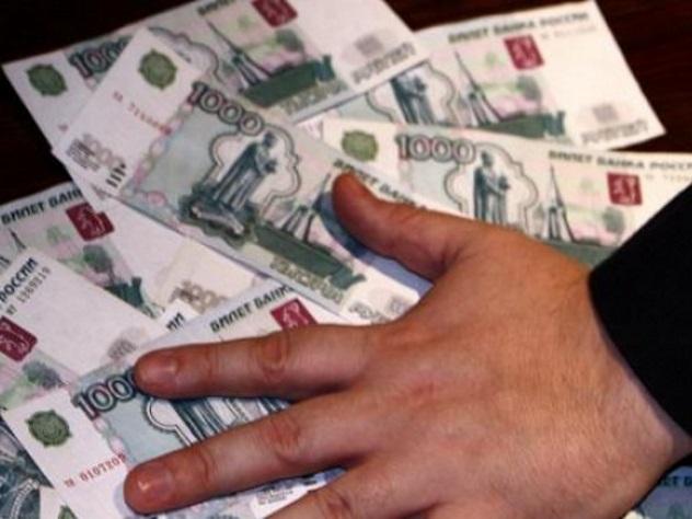 Минюст назвал сумму долга, при которой отнимут единственное жилье