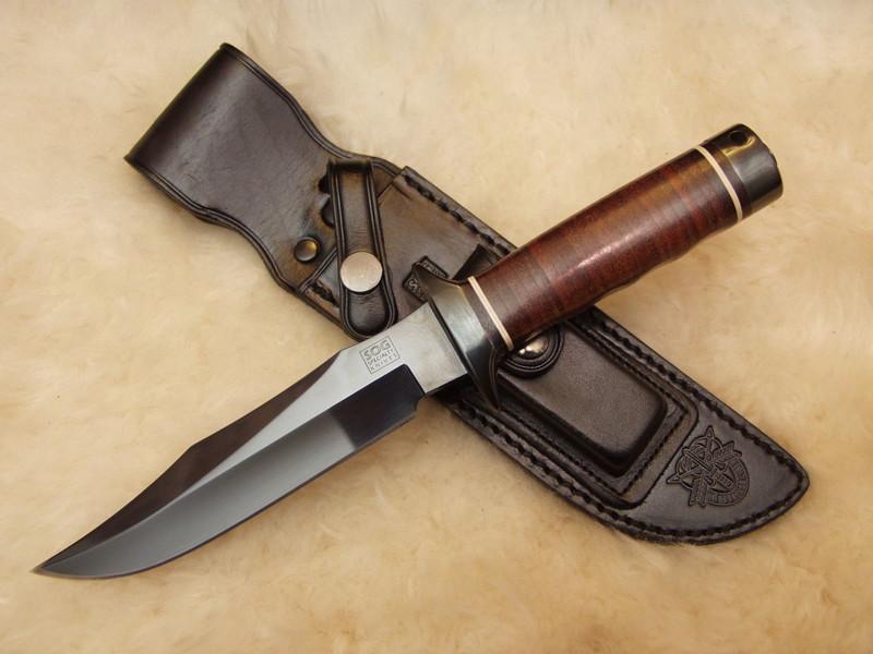 Красивейшие ножи мира красота, ножи, оружие