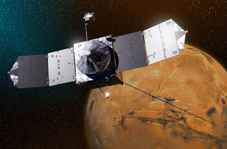 Чем опасны поиски жизни на других планетах